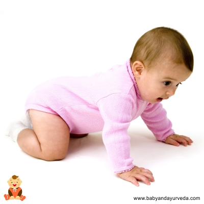 crawling-is-an-important-part-of-child's