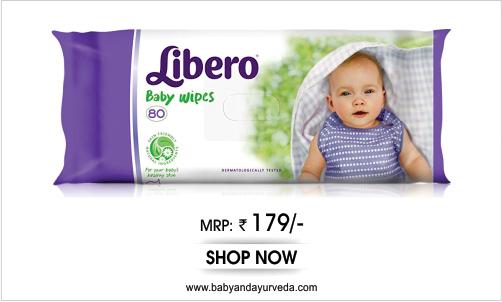 libero-baby-wet-wipes