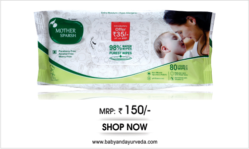 mother-sparsh-water-wipes-for-baby