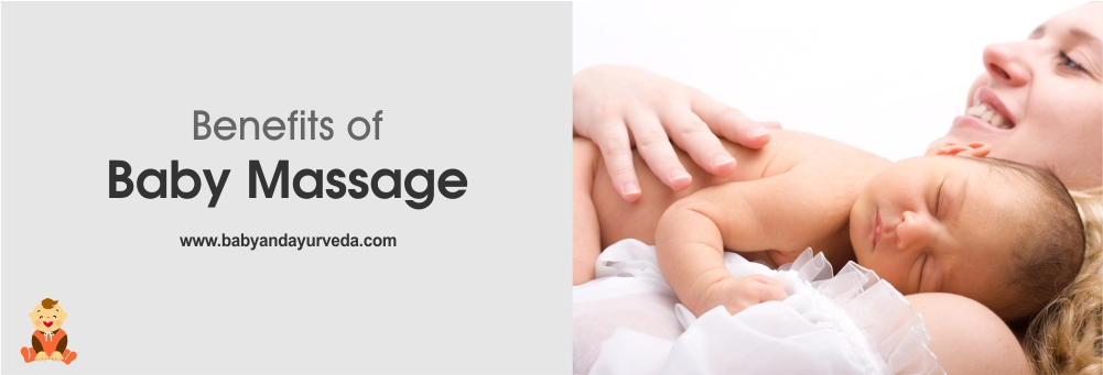 Benefits-of-Baby-Massage