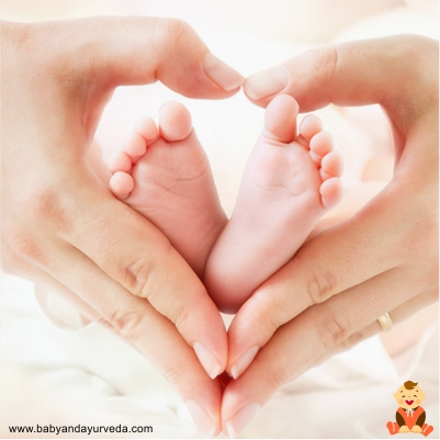 Some-General-tips-on-Baby-Massage