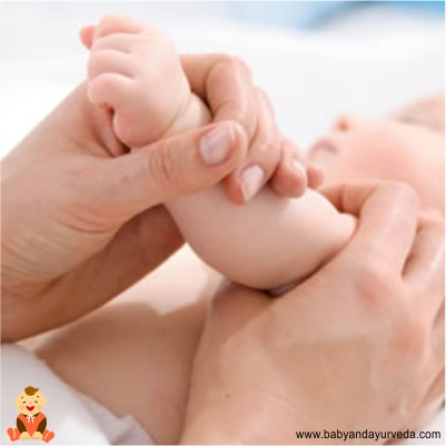 baby-arms-massage-tips