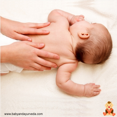 baby-back-massage-tips