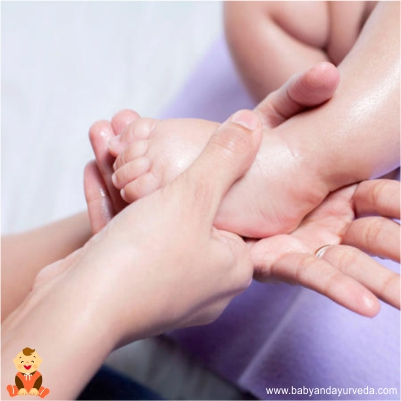 baby-feet-massage-tips