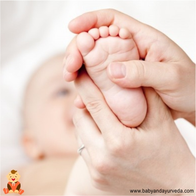 baby-soles-massage-tips