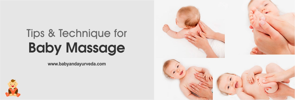 tips-and-technique-for-baby-massage