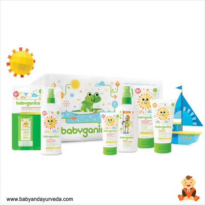 Babyganics-baby-products