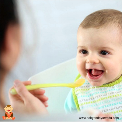 Can-I-prevent-My-Child-from-developing-food-allergy