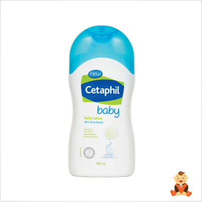 Cetaphil-baby-Lotion