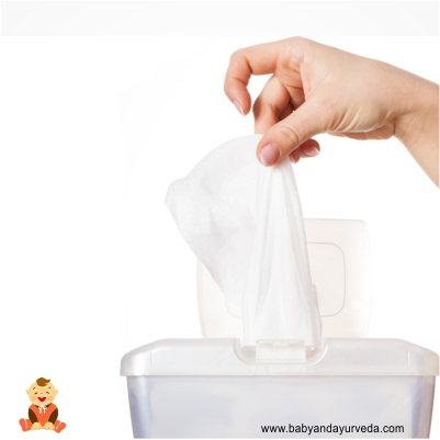 Choose-Best-Baby-Wipes-for-Newborns