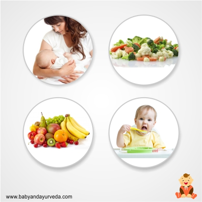 How-many-times-in-a-day-should-I-give-my-baby-Solid-Food