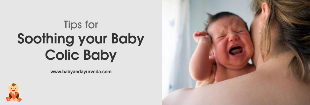 Tips-for-soothing-your-baby-colic-baby