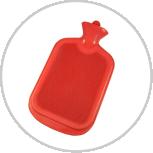 Try-a-warm-water-bottle