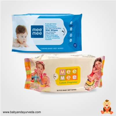 Types-Of-Mee-Mee-Wet-Baby-Wipes