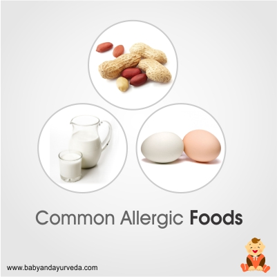 Which-foods-cause-most-of-Allergies