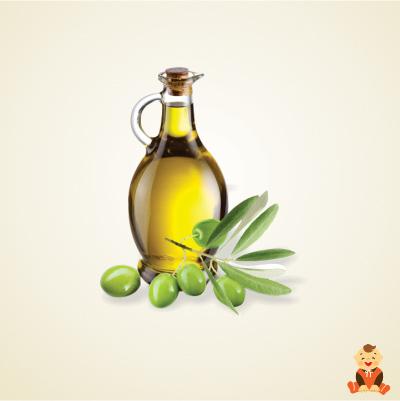 Figaro-oil