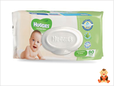 Huggies-Simply-Clean-Refreshing-Wipes