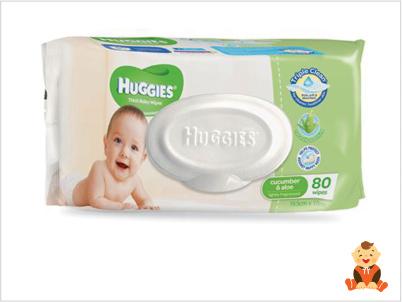Huggies-Simply-Clean-Refreshing-Wipes