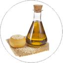 Sesame-Oil